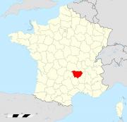 Département Haute-Loire.png