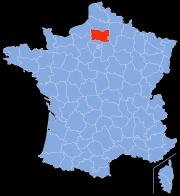 Département Oise.png