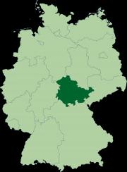 Localisation Thuringe.png