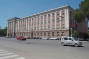 Parlement de l'Albanie.jpg