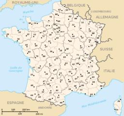 Fichier:Carte de la France-Départements-Departements-Régions-Regions.png
