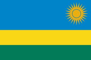 Fichier:Drapeau-Rwanda.png