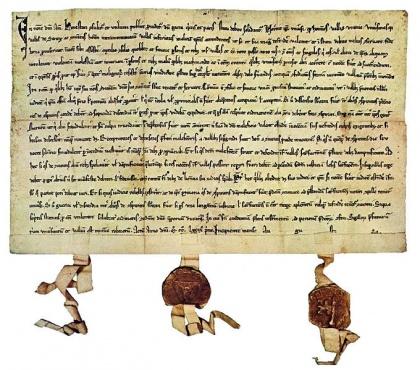 Pacte fédéral suisse.jpg