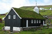 Porkeri faroe islands church.jpg