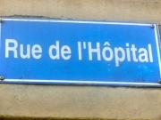 Rue hop.jpg