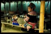 Hmong-426.jpg