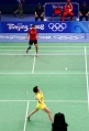 Match de badminton-9644.jpg