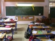 École-Ecole-Salle de classe-Salle de cours-Tableau noir.jpg