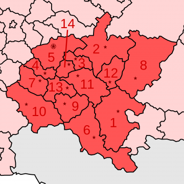 District fédéral de la Volga.png