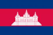 Drapeau-Cambodge.png
