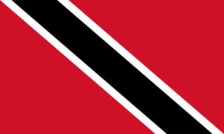 Fichier:Drapeau-Trinité-et-Tobago.png