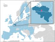 Localisation Région de Bruxelles-Capitale.png