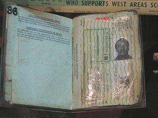 Fichier:Passeport apartheid afrique du sud-5716.jpg