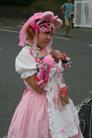 Babydoll-baby doll-look vestimentaire-vêtement-mode-9613.jpg