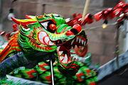 Dragon chinois-6920.jpg