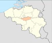 Localisation Province Brabant wallon.png