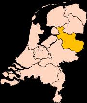 Province Overijssel.png