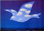 Rene magritte.jpg