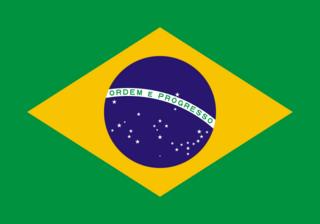Fichier:Drapeau-Brésil.png
