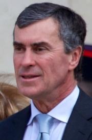 Jérôme Cahuzac (2012) cropped.jpg