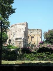 Rome - domus aurea-3298.jpg