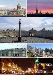 Saint-Pétersbourg.JPG