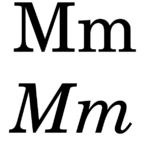 Alphabet latin M.png