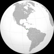 Localisation Panama.png