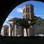 600px-Cathédrale Saint-Lizier - Saint-Lizier 01.jpeg