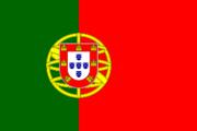 Drapeau-Portugal.png
