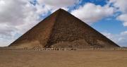 Pyramide rouge.jpg