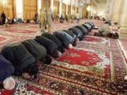 Salât-Salat-Mosquée-Prière-Musulmans.jpg