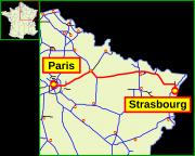 Tracé autoroute française A4.png