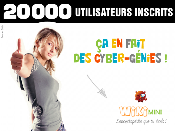 Wikimini-20000 utilisateurs-Version 2.png