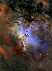 Nébuleuse de l'aigle-M16.jpg