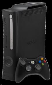 369px-Xbox-360-Elite-Console-Set.png