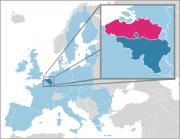 Localisation Flandre (Région flamande).png