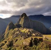 Machu Picchu (2009)-Pérou-Cité inca.jpg