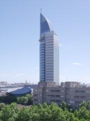 Montevideo ville.JPG