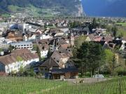 Altdorf Canton d'Uri.JPG