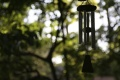 Carillon-wind chimes-windchime.jpg