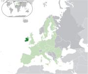 Irlande localisation.png