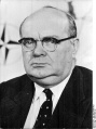 Paul-Henri Spaak.jpg