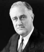 Franklin Delano Roosevelt (1933).jpg
