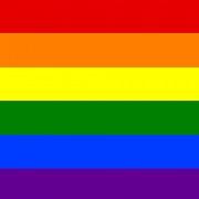 Drapeau arc-en-ciel LGBT.jpg