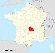 Localisation Puy-de-Dôme.png