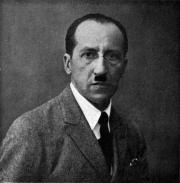 Piet Mondrian.jpg