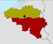 Régions Belgique.png