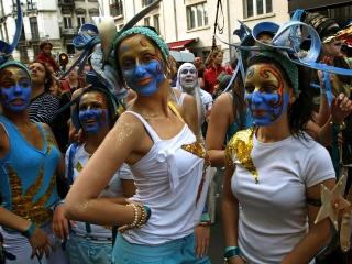 Fichier:Zinneke Parade-Bruxelles-Manifestation-Fête-2894.jpg