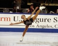 Patinage artistique-Michelle Kwan-6112.jpg